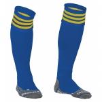 ring-sock-royal-yellow.jpg