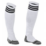 ring-sock-white-black.jpg