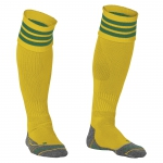 ring-sock-yellow-green.jpg