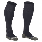 uni-sock-anthracite.jpg
