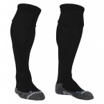 uni-sock-black.jpg