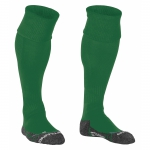 uni-sock-green.jpg