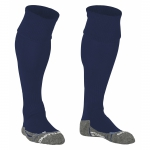 uni-sock-navy.jpg