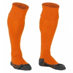 uni-sock-orange.jpg