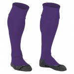 uni-sock-purple.jpg