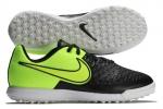 Nike Magistax Pro TF JR.jpg geel.jpg