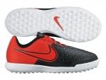 Nike Magistax Pro TF JR.jpg