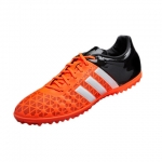 adidas_ace_tf_solar_orange_15.3_large TF kids.jpg