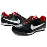tiempo-turf-soccer-cleats-nike-tiempo-natural-iv-tf-boots-black-red-white-488-7