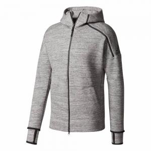 Adidas Z.n.e. Storm Hoodie