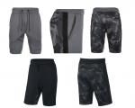 Nike FC Pants € 49,99