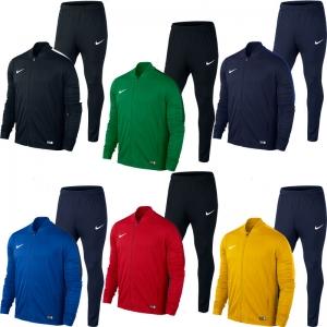 Nike Knit Tracksuit