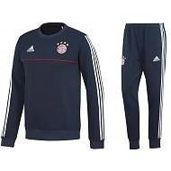 adidas-fc-bayern-munchen-sweat-pak-17-18