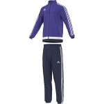 adidas-sportivnyi-kostium-muzhskoi-s22276.jpg