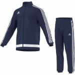 adidas_trainingspak_presentatie_tiro_15_dark_blue.jpg