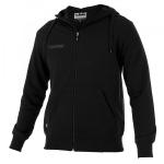 corporate-hooded-sweat-full-zip-unisex-black