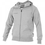 corporate-hooded-sweat-full-zip-unisex-grey