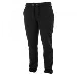 corporate-jogging-pant-unisex-black