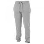 corporate-jogging-pant-unisex-grey
