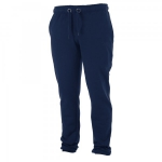 corporate-jogging-pant-unisex-navy