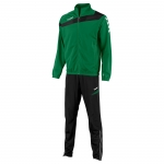 elite-poly-suit-green-black