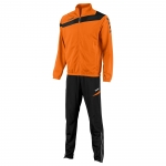 elite-poly-suit-orange-black