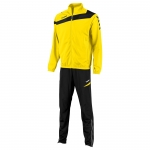 elite-poly-suit-yellow-black