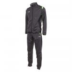 paris-polyester-suit-anthracite-neon-lime