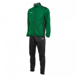 paris-polyester-suit-green-black