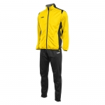 paris-polyester-suit-yellow-black