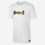 NIKE-FC-FOIL-TEE-810505_101_A