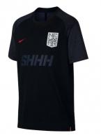 Nike Dri-FIT Neymar
