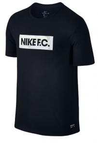 Nike FC m NK tee 1