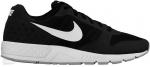 Nike Nightgazer LW SE