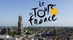 Tour-de-France-in-Utrecht.jpg