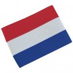 aanvoerdersband-nl-no-colour