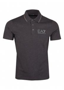 ea7-emporio-armani-polo-small-logo