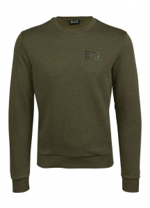 ea7-emporio-armani-sweater-small-logo € 115