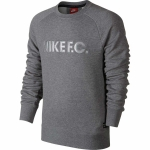 nike-fc-city-crew-sweater-718807-091_1500x1500_51687.png