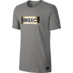 nike-fc-foil-t-shirt-810505-063_1500x1500_62157