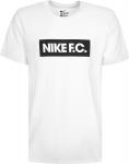 nike-fc-glory-t-shirt-weiss-1330-zoom-0.jpg