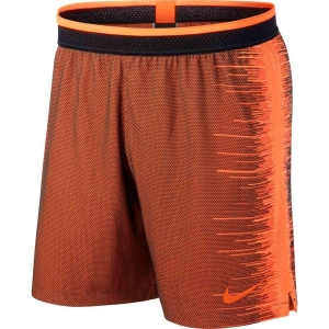nike-vaporknit-repel-strike-short-892889-011_1500x1500_123364