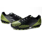 New-Black-Green-adidas-Predator-Absolado-LZ-TRX-AG-Soccer-Shoes_6.jpg