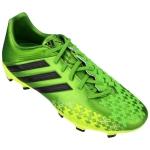 adidas-absolion-lz-trx-campo-adulto_600x600-PU841d0_1.jpg