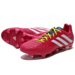 adidas-predator-lz-fg-mens-football-boots-rose-red-white.jpg