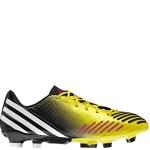 adidas_predator_lz_trx_fg_zwart_geel.jpg
