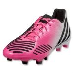adidas_predator_lz_trx_fgblanca-rosa1.jpg