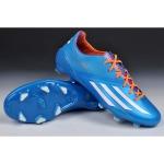 coupe-du-monde-2014-adidas-samba-f50-adizero-trx-fg-bleu.jpg