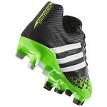 kicksshop-adidas-predator-fg-heren-vaste-noppen-q21664-3.jpg