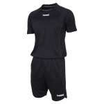 classic-referee-set-km-black-anthracite